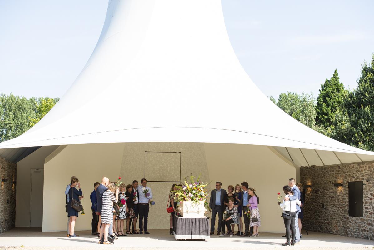 afscheid crematie afscheidsfotografie bosma fotografie