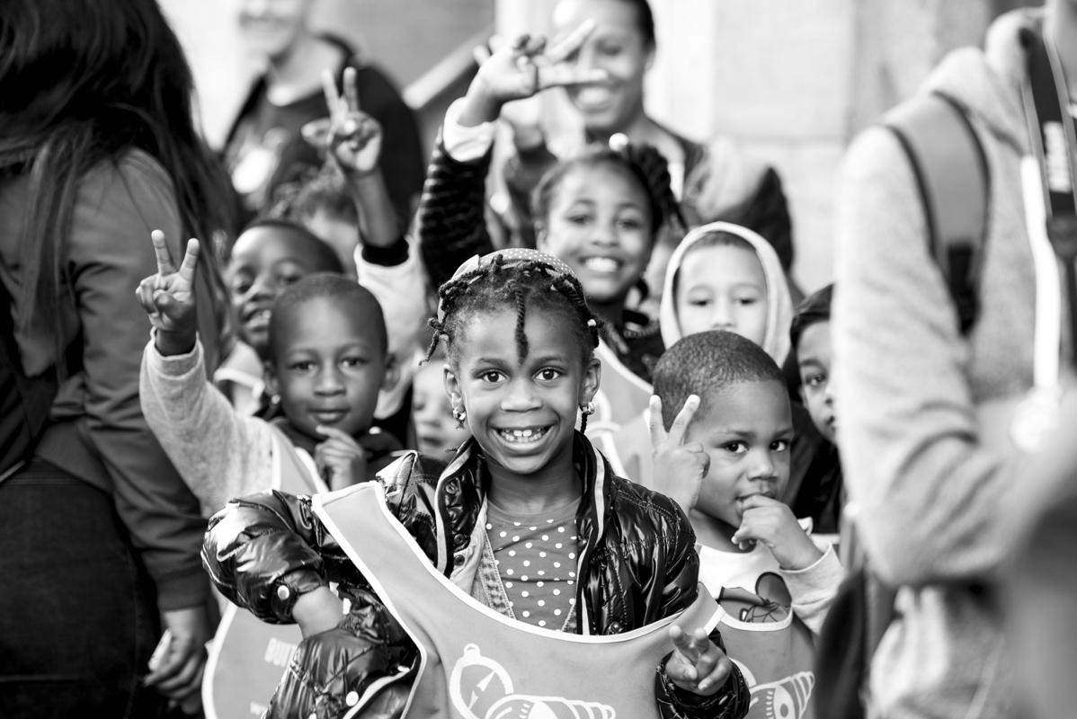 reportage kinderen buiten bosma fotografie