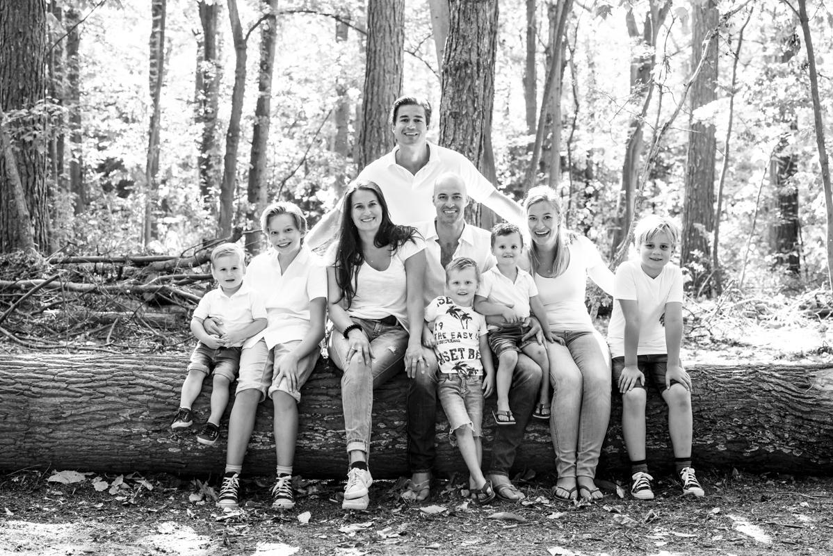familie familiefotografie bosma fotografie amstelveen